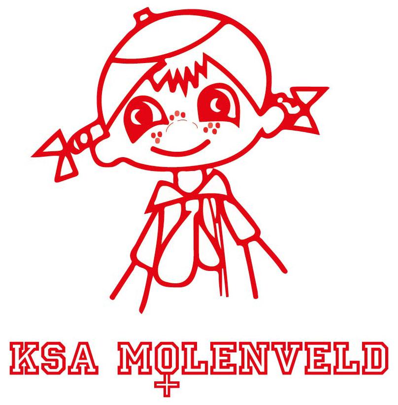 KSA Molenveld